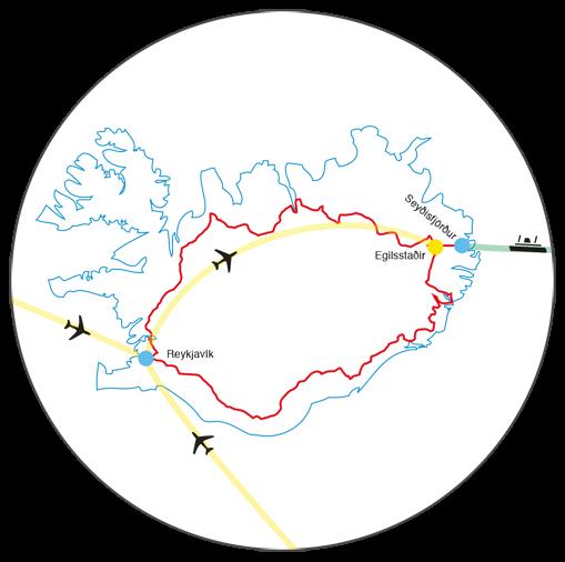 iceland_seydisfjordur_map