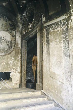 palazzo felicetti - 1