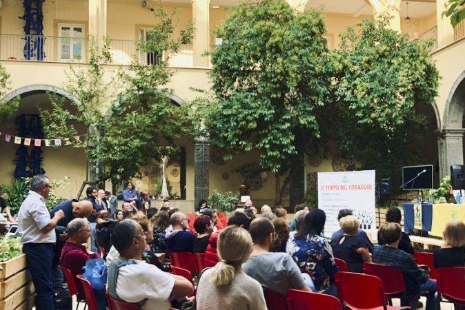 quartieri spagnoli fondazione focus - 1 (1)
