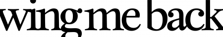 travel magazine wingmeback logo
