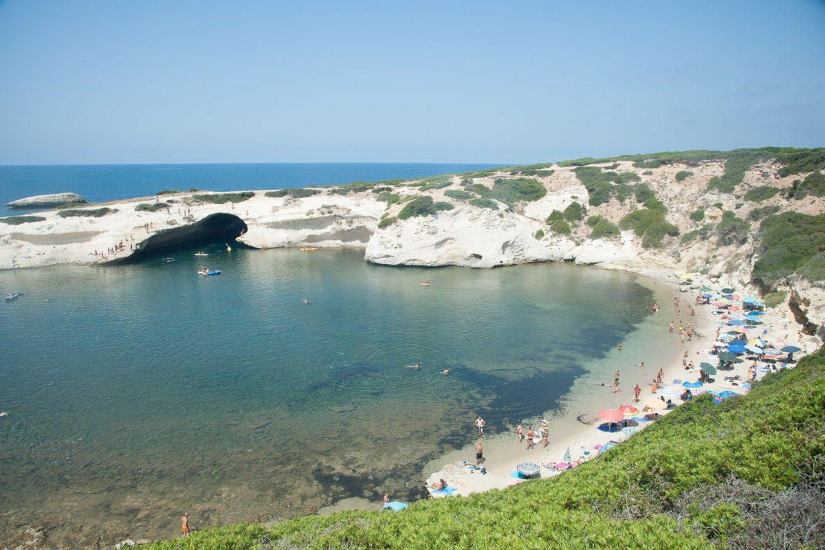 Sarchittu Sardegna
