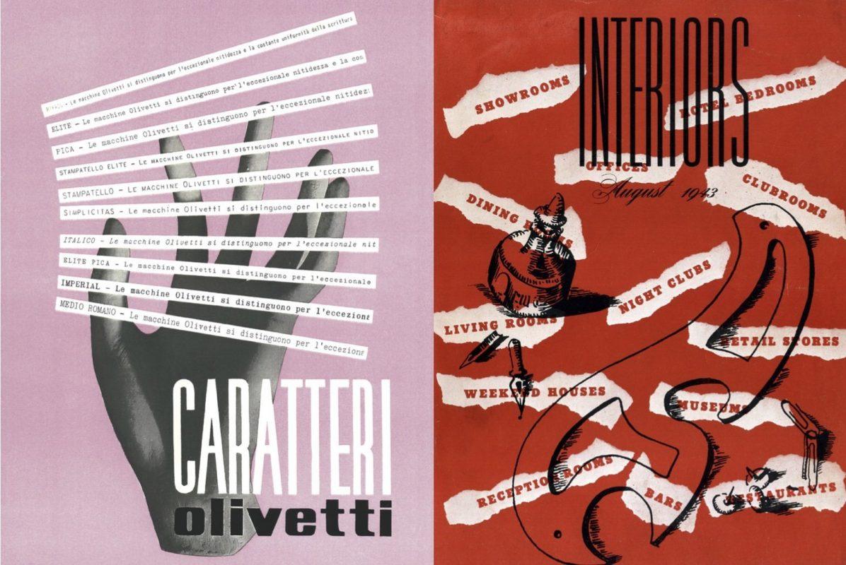 olivettigrafica Nivola
